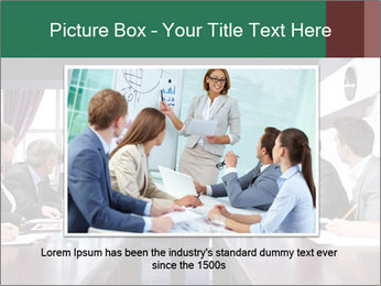 0000075189 PowerPoint Template - Slide 16