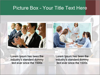 0000075189 PowerPoint Template - Slide 18