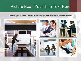 0000075189 PowerPoint Template - Slide 19