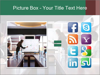 0000075189 PowerPoint Template - Slide 21