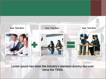 0000075189 PowerPoint Template - Slide 22