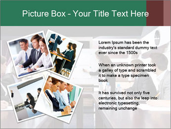 0000075189 PowerPoint Template - Slide 23