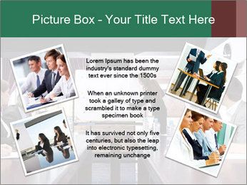0000075189 PowerPoint Template - Slide 24