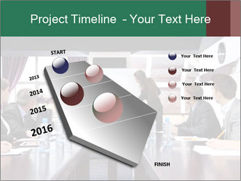 0000075189 PowerPoint Template - Slide 26