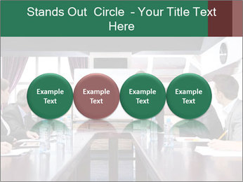 0000075189 PowerPoint Template - Slide 76