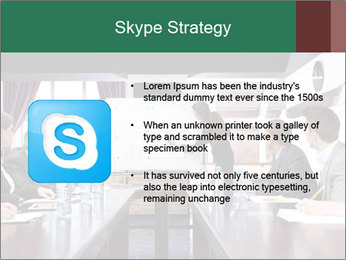 0000075189 PowerPoint Template - Slide 8