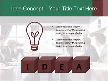 0000075189 PowerPoint Template - Slide 80