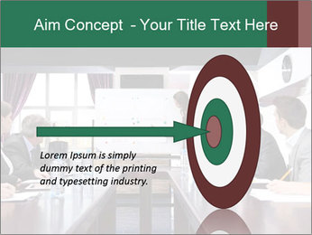 0000075189 PowerPoint Template - Slide 83