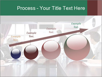 0000075189 PowerPoint Template - Slide 87