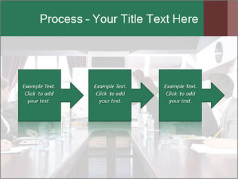 0000075189 PowerPoint Template - Slide 88