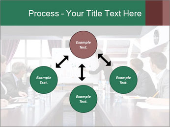 0000075189 PowerPoint Template - Slide 91