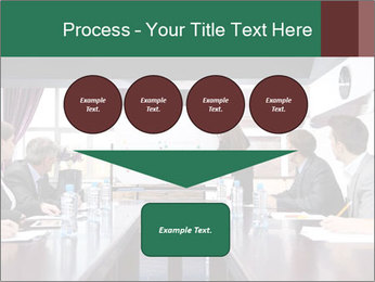 0000075189 PowerPoint Template - Slide 93