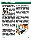 0000075189 Word Templates - Page 3