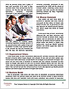 0000075189 Word Templates - Page 4