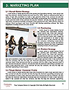 0000075189 Word Templates - Page 8