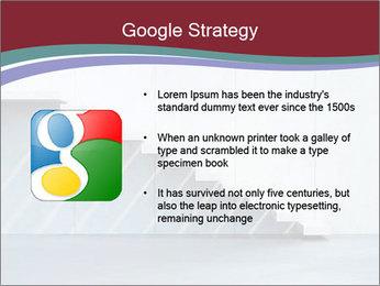 0000075190 PowerPoint Template - Slide 10