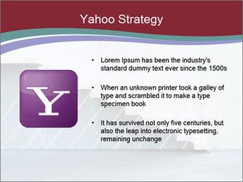 0000075190 PowerPoint Template - Slide 11