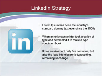 0000075190 PowerPoint Template - Slide 12