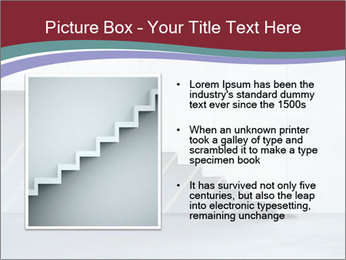 0000075190 PowerPoint Template - Slide 13
