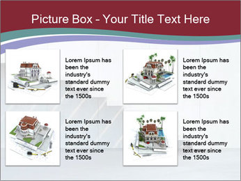 0000075190 PowerPoint Template - Slide 14