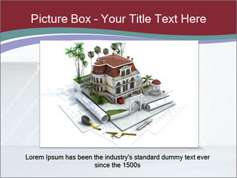 0000075190 PowerPoint Template - Slide 15