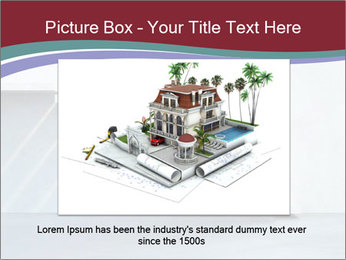 0000075190 PowerPoint Template - Slide 16