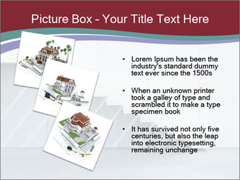 0000075190 PowerPoint Template - Slide 17