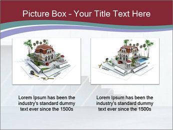 0000075190 PowerPoint Template - Slide 18