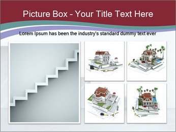 0000075190 PowerPoint Template - Slide 19
