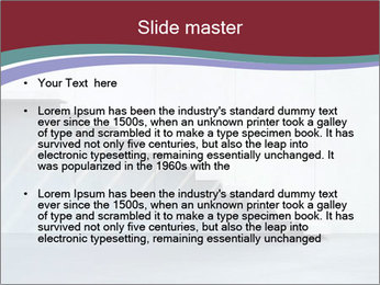 0000075190 PowerPoint Template - Slide 2