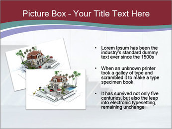 0000075190 PowerPoint Template - Slide 20