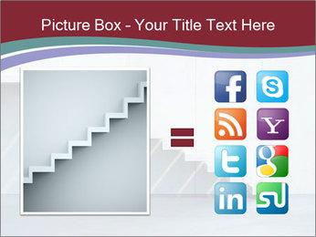 0000075190 PowerPoint Template - Slide 21