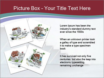 0000075190 PowerPoint Template - Slide 23
