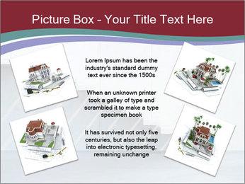 0000075190 PowerPoint Template - Slide 24