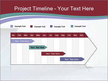 0000075190 PowerPoint Template - Slide 25