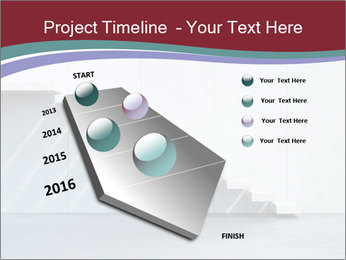 0000075190 PowerPoint Template - Slide 26