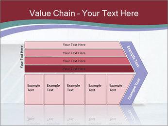 0000075190 PowerPoint Template - Slide 27