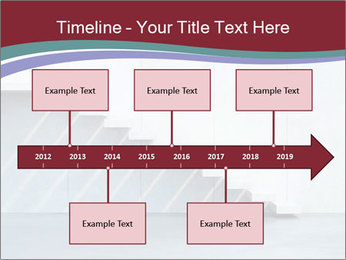 0000075190 PowerPoint Template - Slide 28