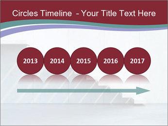 0000075190 PowerPoint Template - Slide 29
