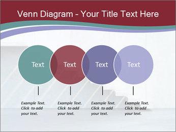 0000075190 PowerPoint Template - Slide 32