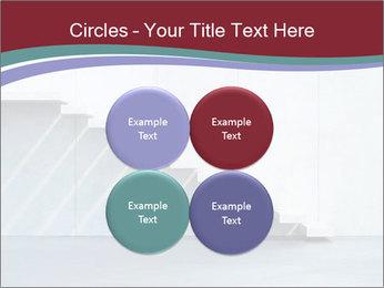 0000075190 PowerPoint Template - Slide 38