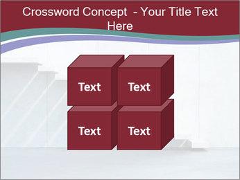 0000075190 PowerPoint Template - Slide 39