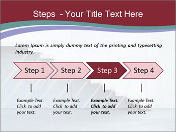 0000075190 PowerPoint Template - Slide 4