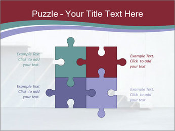 0000075190 PowerPoint Template - Slide 43