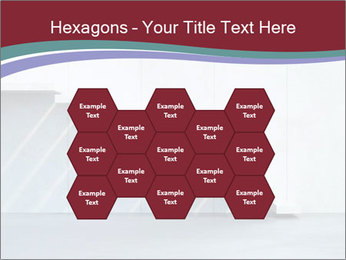 0000075190 PowerPoint Template - Slide 44