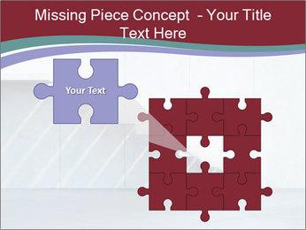0000075190 PowerPoint Template - Slide 45