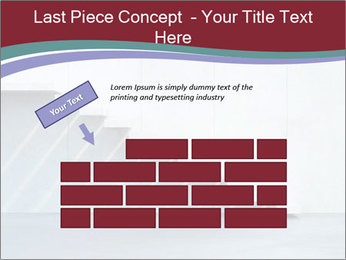 0000075190 PowerPoint Template - Slide 46