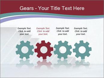0000075190 PowerPoint Template - Slide 48