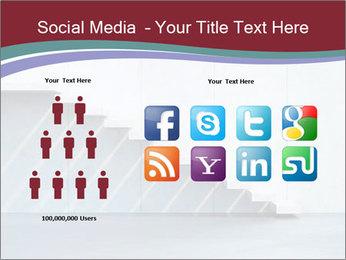 0000075190 PowerPoint Template - Slide 5