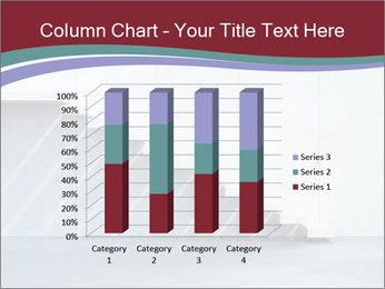 0000075190 PowerPoint Template - Slide 50